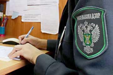 ЕЭК призвала Россию снять запрет на поставки белорусской говядины