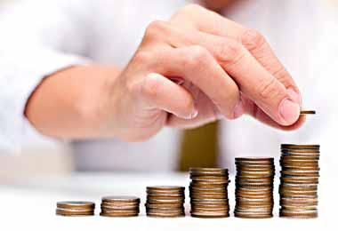 Иностранные инвесторы в 2021 г вложили в экономику Беларуси 10 млрд долл